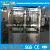 Ce Automatic Washing Filling Capping Packing Machine for Beer