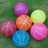Environment Friendly Inflated PVC Ball