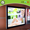 LED Back Light Magnetic Frame Acrylic LED Light Box