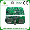 Double Sided Printed Assembly Circuit Boards PCBA with UL Approved