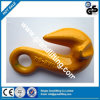 Australia Standard G80 Eye Shortening Grab Hook