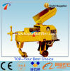 Power Station Usage Transformer Oil Press Purification Unit