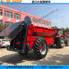China Big Type Auger Fertilizer Spreader with High Quality