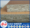 18 mm Melamine Particle Board