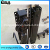 Factory Manufacturer High Intensity Landing Gear