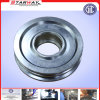 Precision Stainless Steel Metal Belt Timming Driving Converor