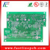 Fr4 1.2mm Board Thickness PCB Prototyping Board