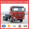 Sitom 6X4 Tip Lorry Truck Chassis/Heavy Truck Chassis 6X4