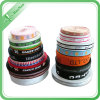 Christmas Activities Ddecoration Polyester Satin Ribbon