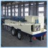 Bohai 914-610 Arch Sheet Roll Forming Machine (BH914-610)