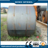 ASTM A36 JIS Ss400 Hot Rolled Carbon Steel Coil