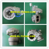 Turbocharger GT4294S, 452235-0001, 452235-1, 452281-0001, 452281-0006, 452281-0013 452235-5001S 1319281 for DAF XF95 with XF355M