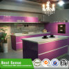 Best Sense Amazing All Wood Kitchen Cabinetry