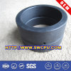 Custom Made Waterproof EPDM Rubber Sleeve/Bushing