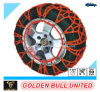 60 Elastic Rubber Snow Chains