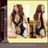 Wholesale Ladies Babydoll Sexy Lingerie Underwear for Woman (21940)