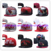Custom Arizona Cotton Baseball Cap Sport Cap Fashion Cardinals Cap/Hat