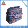 School Shopper Shoulder Sling Shopping Picnic Travel Leisure Bag