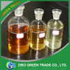 Textile Refining Enzyme