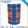 Flexible Oil Barrel Heater