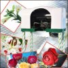 Hot Sale Speaking Rose Lily Flower Printer (UN-FL-MN106)
