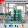 Internal Mixer Machine & Mixer Rubber Machine & Used Rubber Banbury Mixer