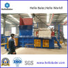 Automatic Hydraulic Paper Press Machine with Siemens PLC