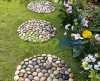 Garden Loose Stone Border China Manufacturer