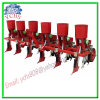 Farm Tractor Corn Planter with Fertilizing
