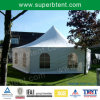 Giant Tent Aluminium Frame Marquee for Event