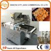 Cookies Biscuit Machine Cookie Making Machine