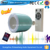 2016 New Style Stereo Low Power Plastic Super Speaker