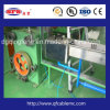 Flat Cable Extrusion Line for Wire and Cable