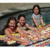Swimmg Pool Noodles/Swim Floating Pool/Swimming Foam Water Noodles