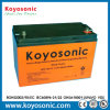 5-Year Warranty Battery 12V 120ah Deep Cycle Solar Deep Cycle Battery