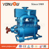 Yonjou Brand Liquid Ring Vacuum Pump