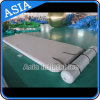 Inflatable Air Track Gym, Inflatable Air Tumble Track, Inflatable Air Track