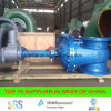 Inlet Butterfly Valve for Hydro Power Plant