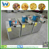 Snacks Shells Pasta Hollow Macaroni Vegetable Noodle Making Machine