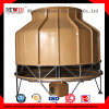 Round Type Cooling Tower (NRT-15)