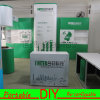 Custom Modular 10X20 3X6 Trade Show Exhibition Stand with Recycle System
