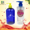Pet Plastic Liquid Soap Bottle for Sale