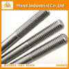 DIN938 Stainless Steel Threaded Stud