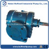 CE Approved YCB20G Heating Gear Oil Pump