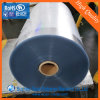 200 Micron Vacuum Forming Rigid PVC Plastic Roll China Wholesale Film