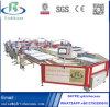 High Quality Automatic T-Shirt Screen Printing Machine