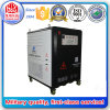up to 500kw Portable Resistive Load Bank