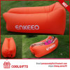 Inflatable Lazy Air Sofa Living Room Sofa Outdoor Sleeping Sofa