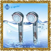 Alkaline Ball Shower Head