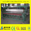Window Screen Mesh Machine (Square and rectangular hole)